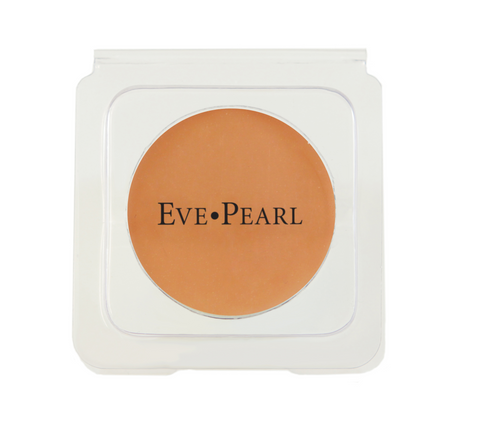 EVE PEARL Pro Palette Refill: HD Foundation