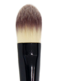 EVE PEARL 101–Foundation Brush