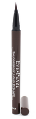 LIQUID SMUDGEPROOF Eyeliner – Brown Spice