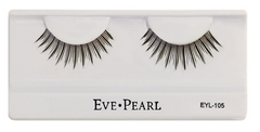 EVE PEARL Eyelashes-105