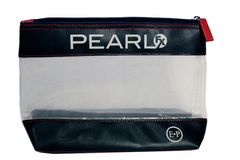 PEARLfx® MAKEUP BAG