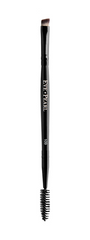 109 BROW/SPOOLIE BRUSH