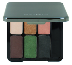 EVE PEARL The Eye Palette-Ultimate