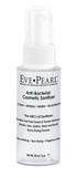 EVE PEARL Anti-Bacterial Cosmetic Sanitizer: ABC Spray (60ml)