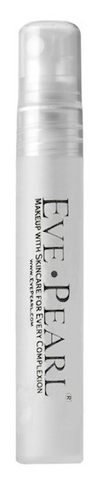 EVE PEARL Pro Mini Travel Spray Bottle