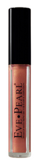 EVE PEARL KISSES OF PEARL Lip Gloss-Hey Sexy