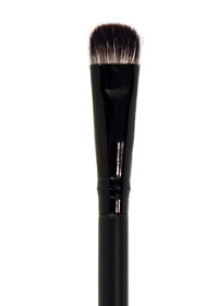 105 – CREASE BRUSH
