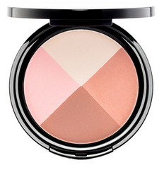 Ultimate Face Compact - Timeless