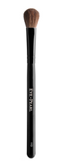 EVE PEARL 113–Blender Deluxe Brush