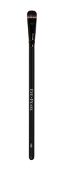 EVE PEARL 105–Crease Brush