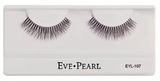 EVE PEARL Eyelashes-107