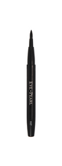 117 RETRACTABLE LIP BRUSH – Black