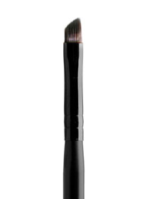 EVE PEARL 104–Eye Liner Brush