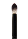 EVE PEARL 107–Mixer/Blender Brush