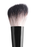 EVE PEARL 112–Powder Angled Brush