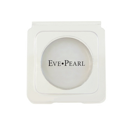 EVE PEARL Pro Palette Refill-Lip Treatment