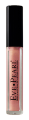EVE PEARL KOP Lip Gloss-Peach Champagne