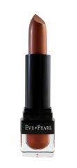 LIP COLOR – Amaretto