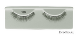EVE PEARL Eyelashes-109