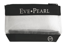 EVE PEARL Makeup Bag