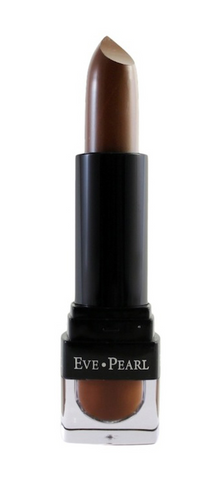 LIP COLOR – Hot Chocolate