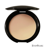 MATTIFYING PRESSED POWDER – Neutral