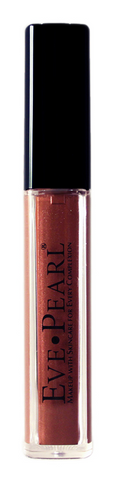 EVE PEARL KOP Lip Gloss-Moonlight Kiss