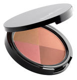 Ultimate Face Compact - Ageless