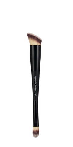 202 - Dual Concealer Blender Brush