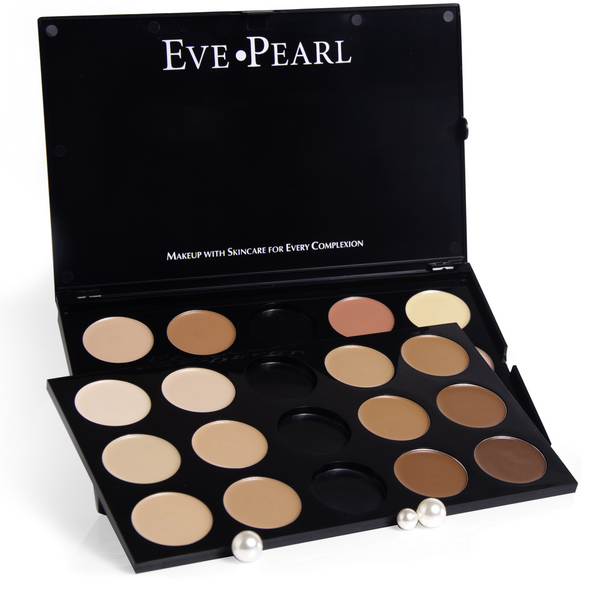 Professional Products – EVE PEARL   GreatFaces 8ae750c4b98a5