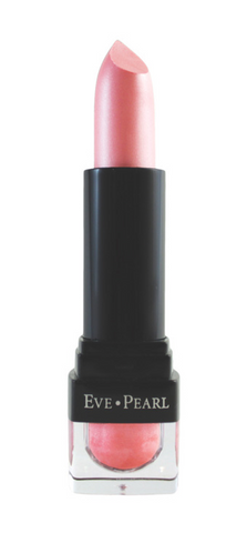 LIP COLOR – Baby Doll