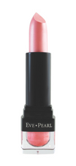 EVE PEARL Lip Color-Baby Doll