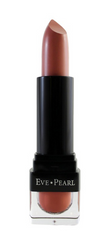 LIP COLOR – Park Ave Rose