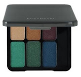 EVE PEARL The Eye Palette-Emerald