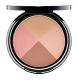 EVE PEARL Ultimate Face Compact-Ageless