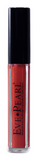 EVE PEARL KOP Lip Gloss-Sherry Baby