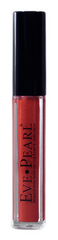 EVE PEARL KISSES OF PEARL Lip Gloss-Sherry Baby