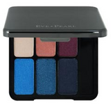 EVE PEARL The Eye Palette-Sapphire