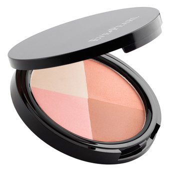 EVE PEARL Ultimate Face Compact-Timeless