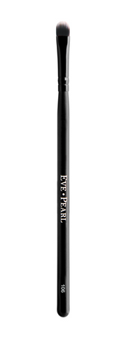 EVE PEARL 106–Definer Brush