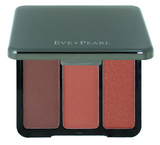 EVE PEARL Blush Trio-Sin-Amon Cheeks
