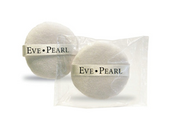 EVE PEARL Pro Mini Finger/Powder Puff
