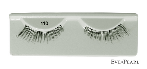 EVE PEARL Eyelashes-110