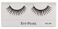 EVE PEARL Eyelashes-108