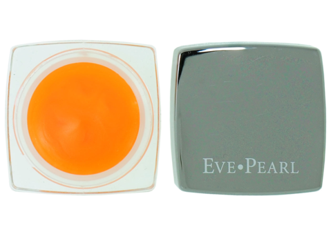 EVE PEARL 3-Pc Lip Therapy, Peaches & Pink Pop Collection