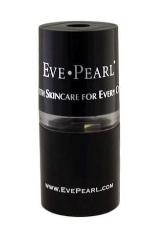 EVE PEARL Pro Dual Sharpener: Thin/Thick Sided