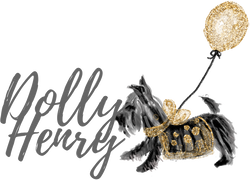 Dolly Henry Design Co.