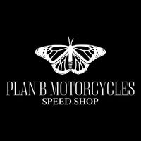 Plan B Motorcycles