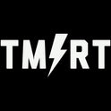 Tamarit Motorcycles