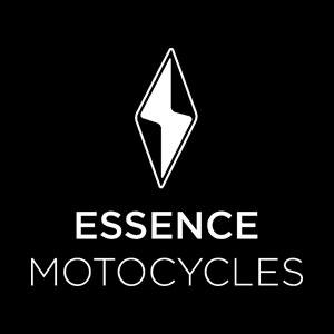 ESSENCE Motocycles